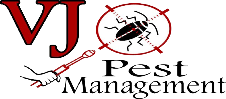 VJ Pest Management